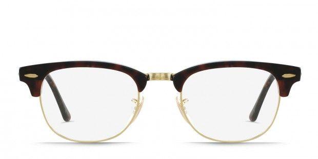Eyeglasses cheap designer dresses