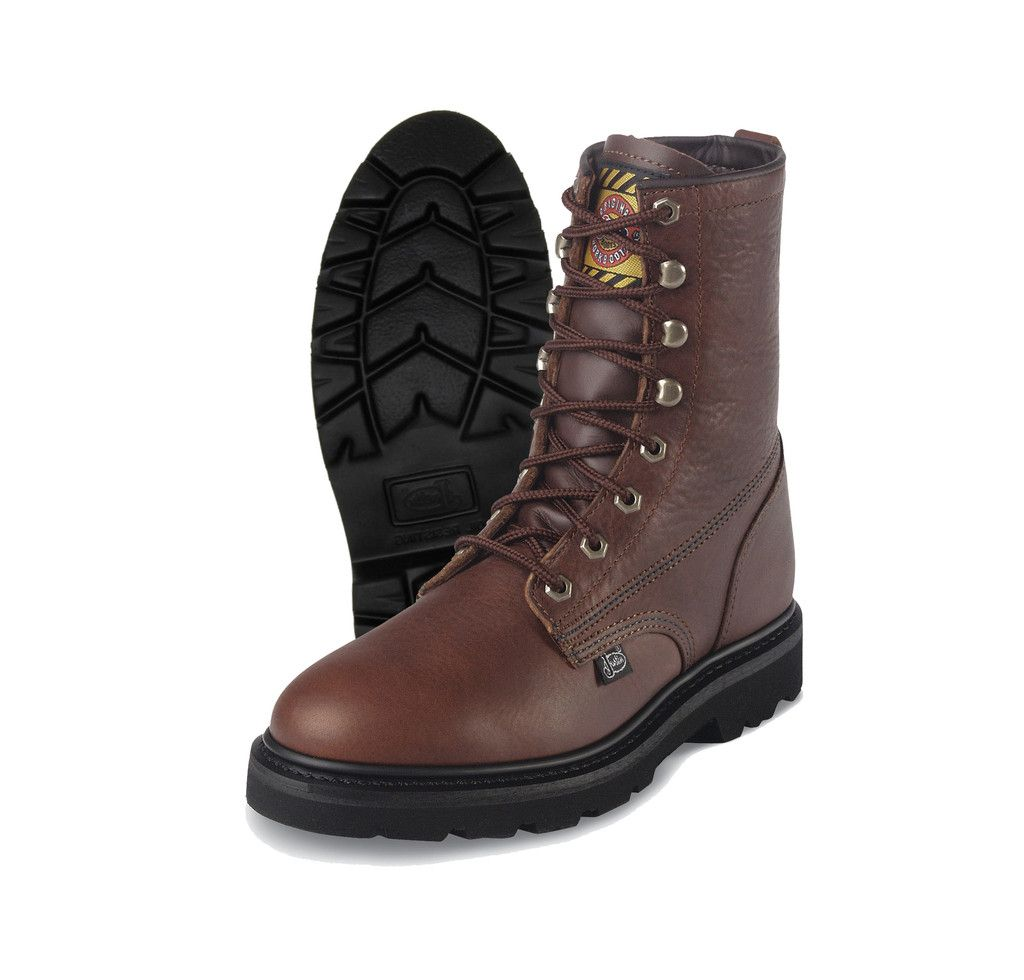 17 Best images about EH Rated Boots on Pinterest | Cas, Originals ...