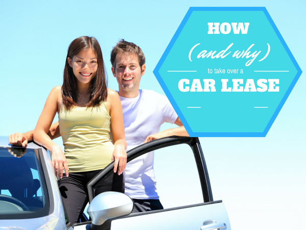 How To Assume A Car Lease And Pocket Some Cash Driving School