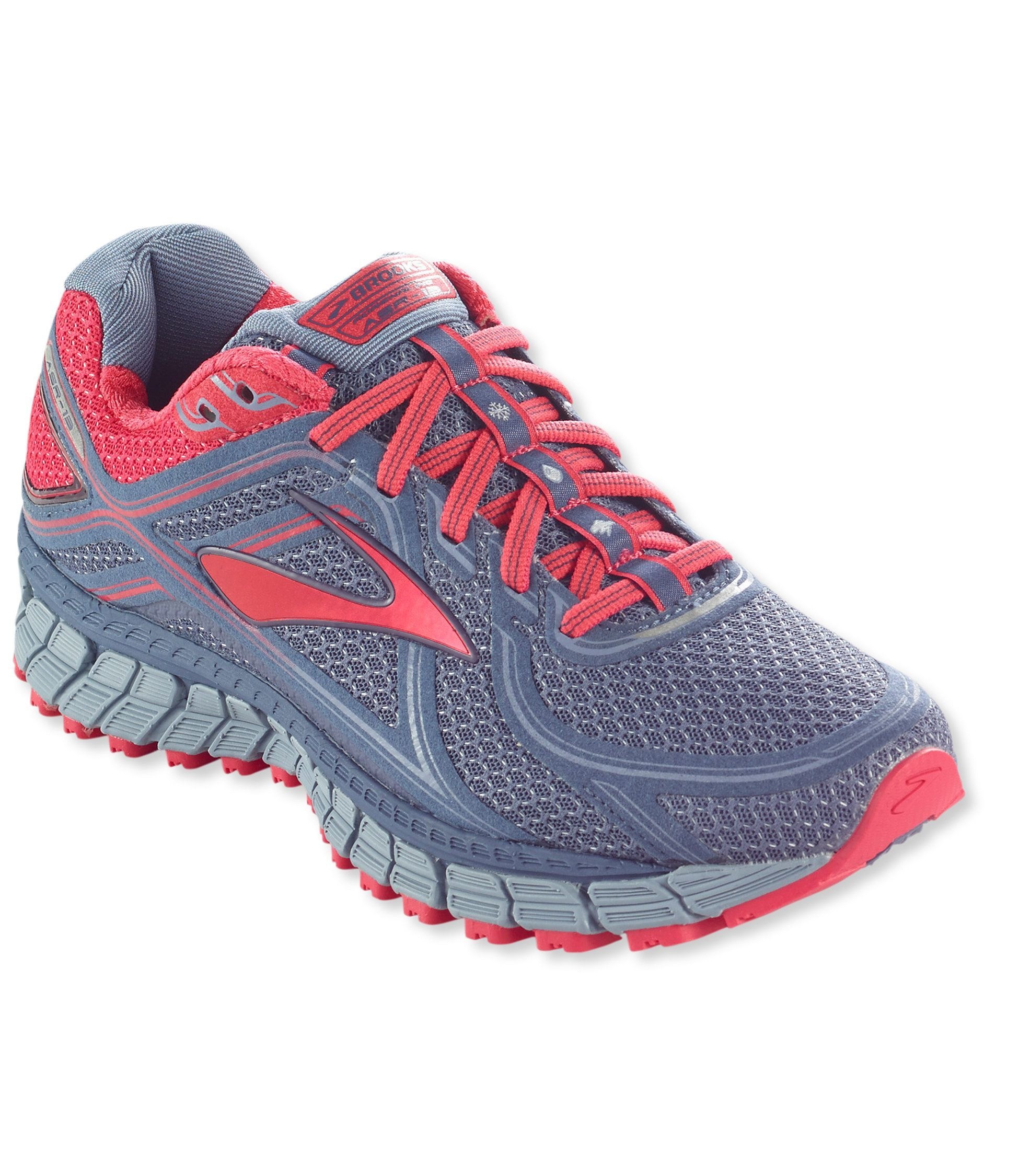 b03eb367f31 Women s Brooks Adrenaline Asr 13 Trail Running Shoes