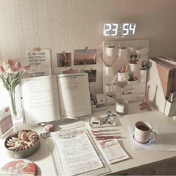 13 Tips para realizar 'home office' de manera efectiva