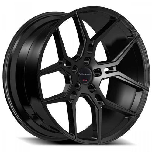 20 22 giovanna wheels haleb black 2016 new design rims free 2016 Cadillac Escalade 20 22 giovanna wheels haleb black 2016 new design rims free shipping audiocity