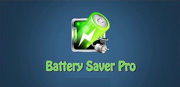 Power Doctor - Saver Pro v2.2.05 APK https://goo.gl/9JYXYP