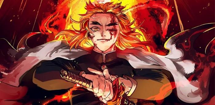 Full Watch 123movies Demon Slayer Kimetsu No Yaiba 2020 Anime Demon Slayer Anime