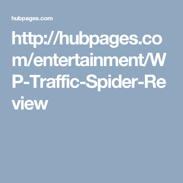 WP Traffic Spider allows you to buy cheap, bulk-rate traffic and segment out the prime traffic based on country. 1000 visitors for a buck.  You can start your own solo ad agency and sell country-specific solo ads where you promise to send traffic that's only from selected countries.  You can monitor geotargeted traffic from ad networks and make sure they're delivering traffic only from the countries you agreed on.