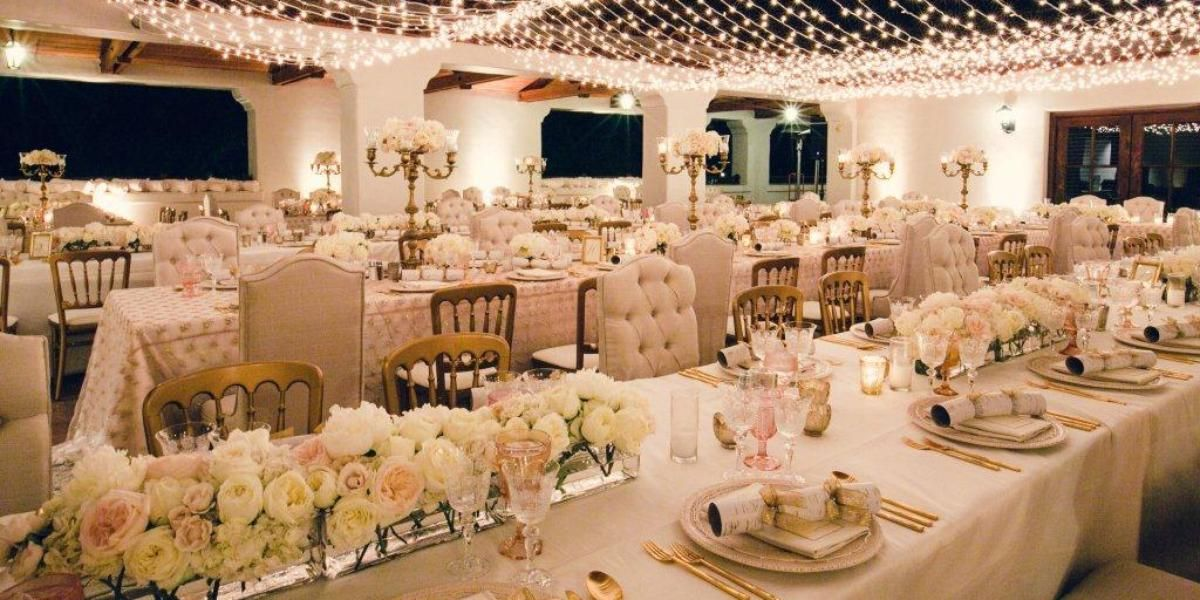 Bacara Resort Spa Weddings Get Prices For Santa Barbara Wedding Venues In Ca Santabarbaraofficiant Santabarbaraweddings