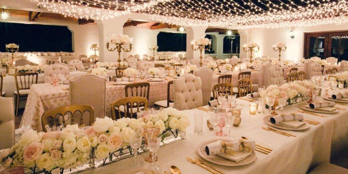 Bacara Resort Spa Weddings Get Prices For Santa Barbara Wedding Venues In