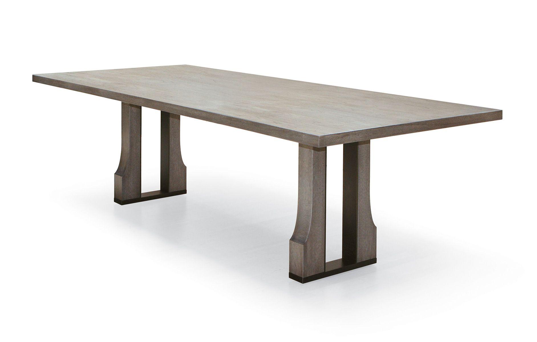 Rowan Rectangular Dining Table Troscan Design Furnishings