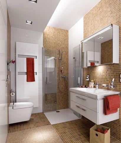 Design Badheizung Vavit IN CALEFACCION \/ RADIATORS Pinterest - badezimmer heizung