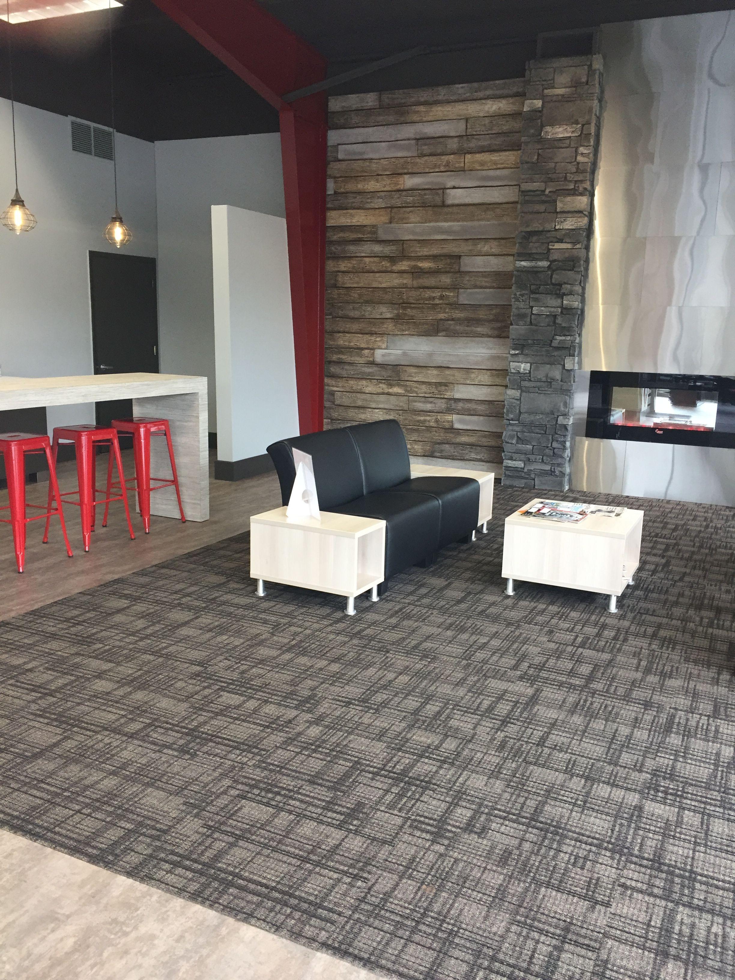 Crossing Tile Color 58 Rattan Carpet Tiles Flooring Home Decor