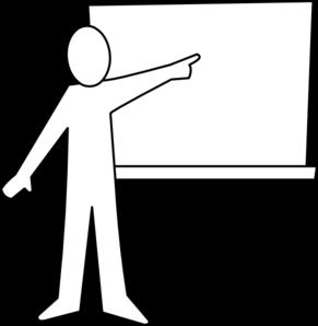 free animated clip art for teachers teacher clip art vector clip rh pinterest com