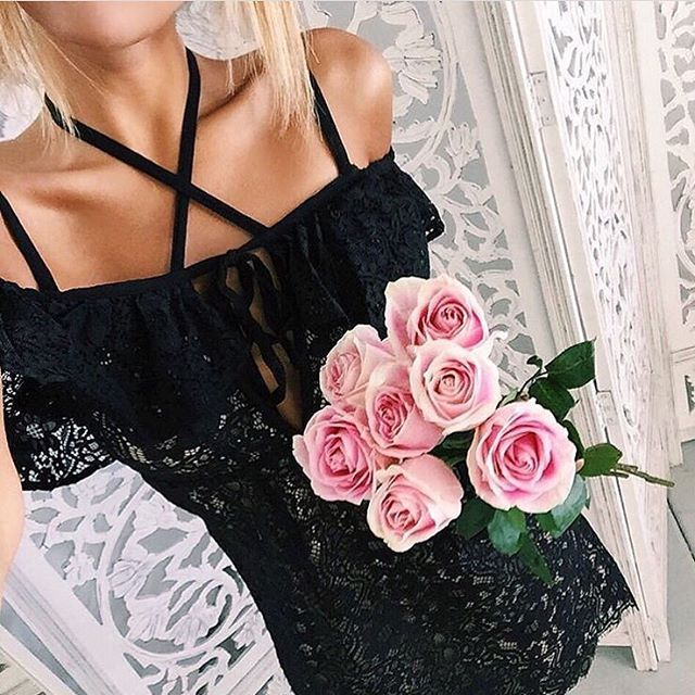 WEBSTA @ shoptrendyandtipsy - FLASH SALE  All dresses including this @forloveandlemons Rosemary Mini Dress is ✨20% OFF UNTIL TOMORROW✨ Shop in-store and online!!! Code:DRESSUP #trendyandtipsy #forloveandlemons #dress #ootd