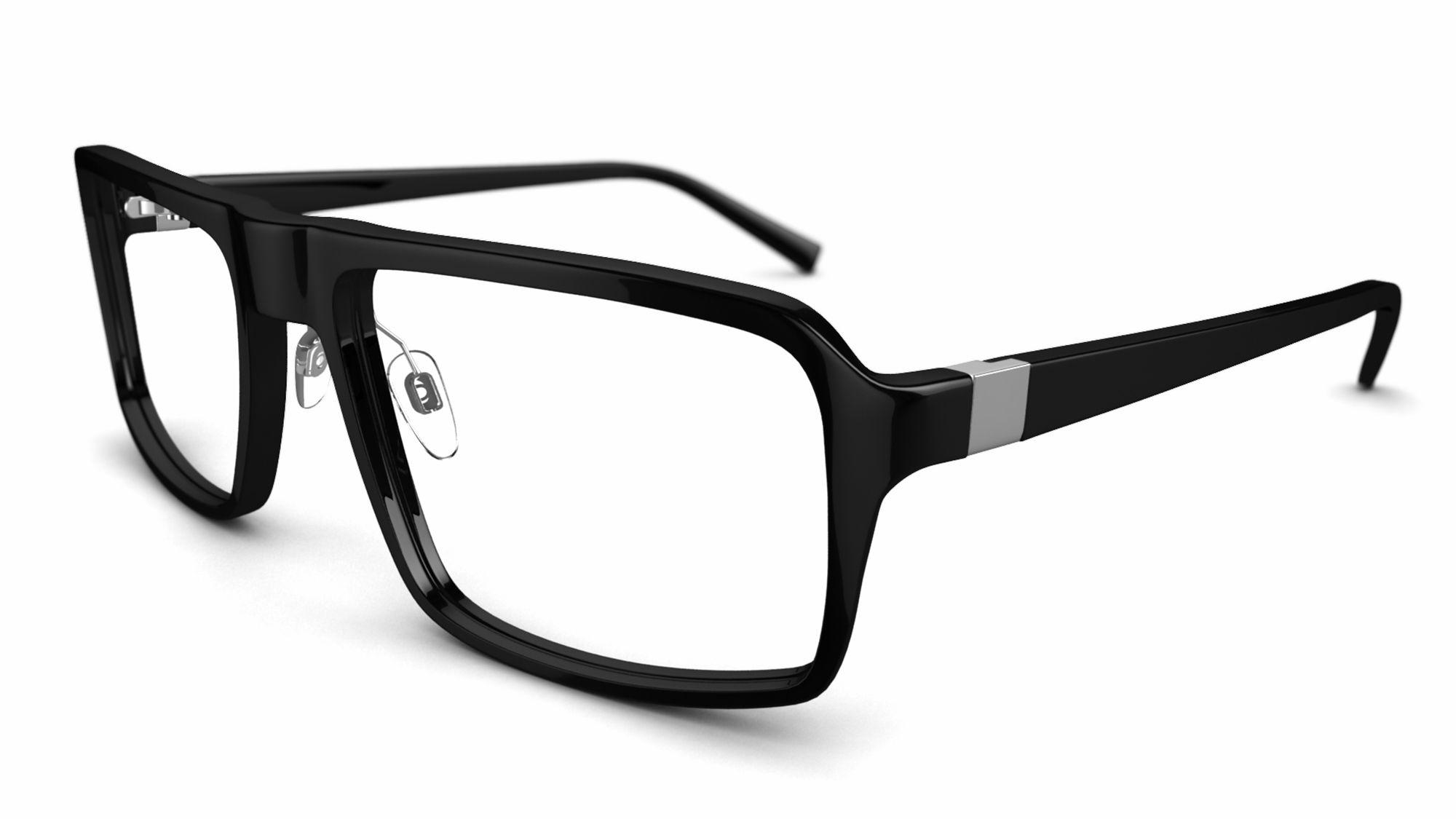 Osiris glasses - OSIRIS B73   Ochelari vedere   Glasses, Mens ... 099fe94f20
