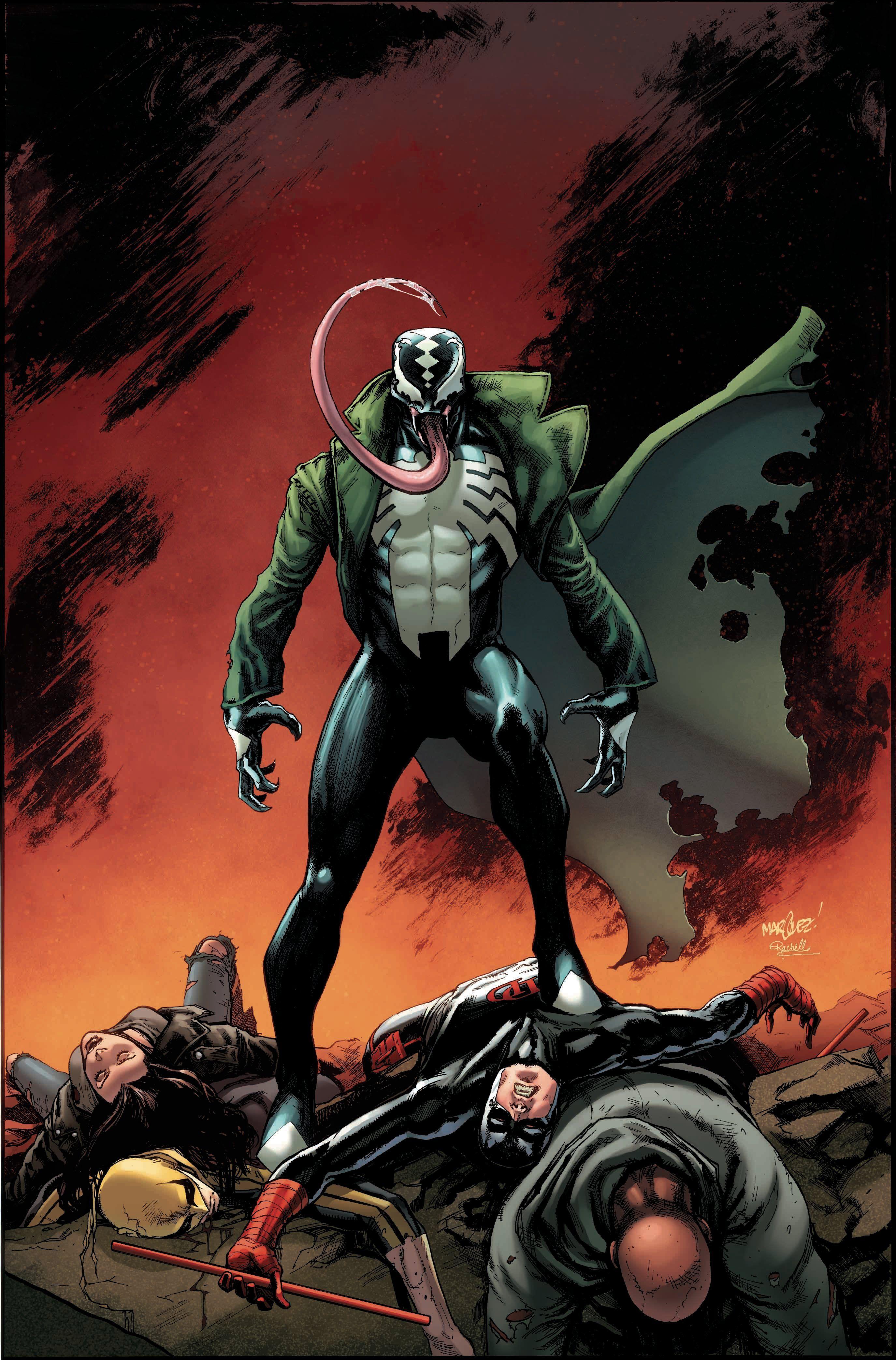 Amazing Spider Man #797 Thor Variant Marvel VF//NM Comics Book