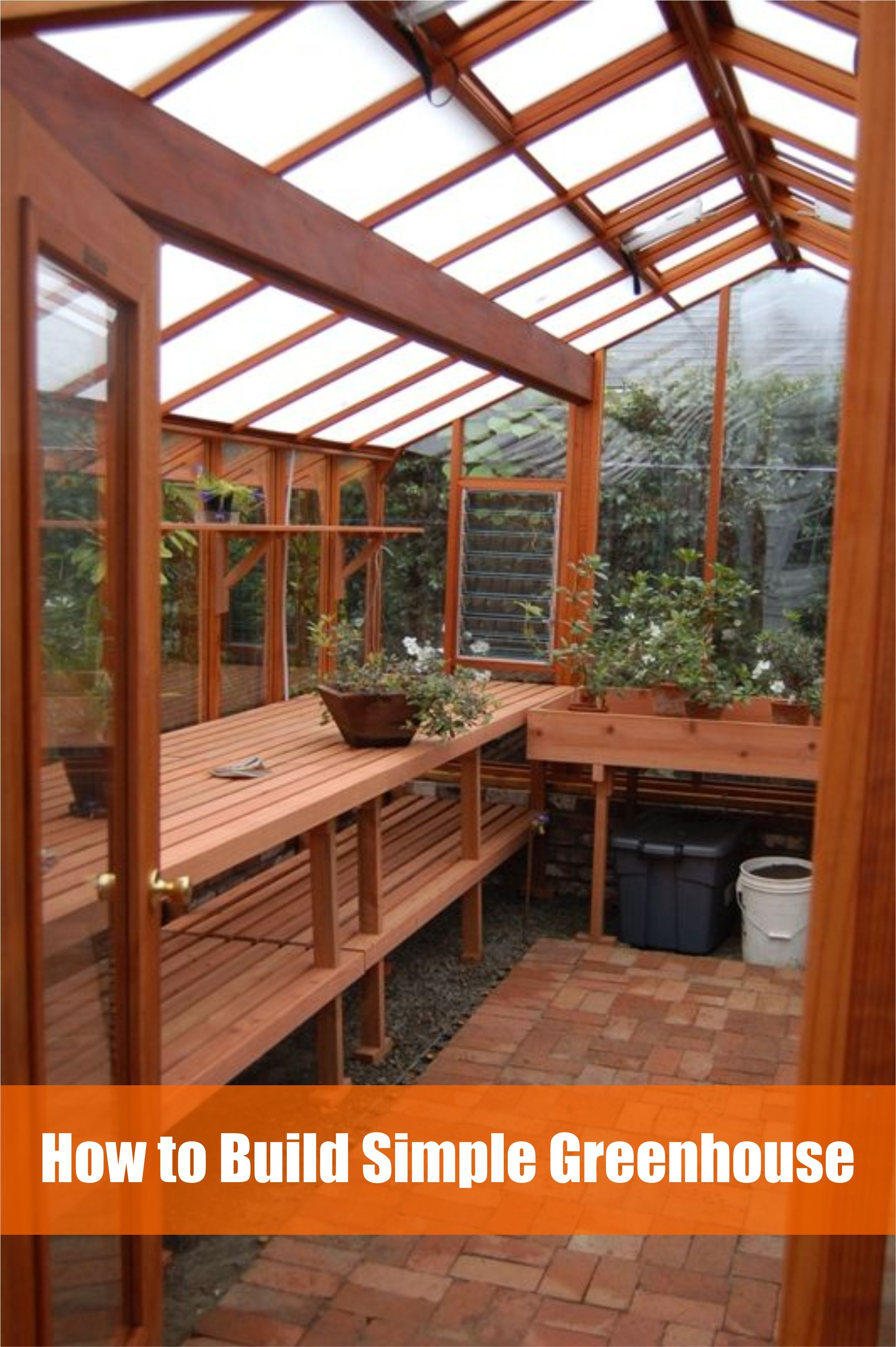 Personal Greenhouse Plans on easy greenhouse plans, permanent greenhouse plans, commercial greenhouse plans, unique greenhouse plans, movable greenhouse plans, portable greenhouse plans, temporary greenhouse plans, diy greenhouse plans, hobby greenhouse plans, printable greenhouse plans,