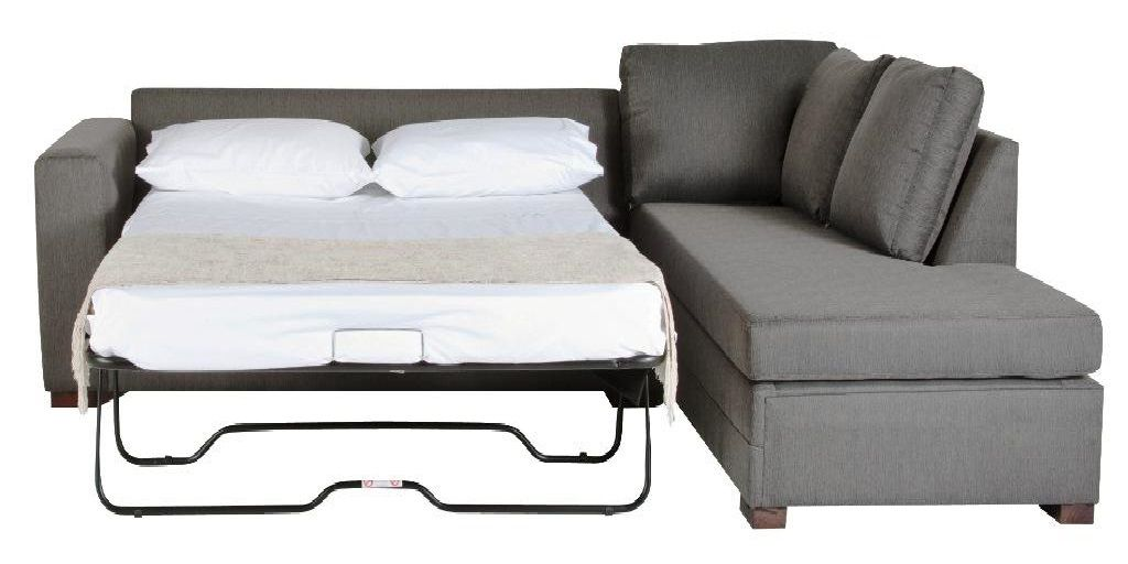 Pull Out Sofa Bed Ikea Best Design 2019 In 2020 Pull Out Sofa