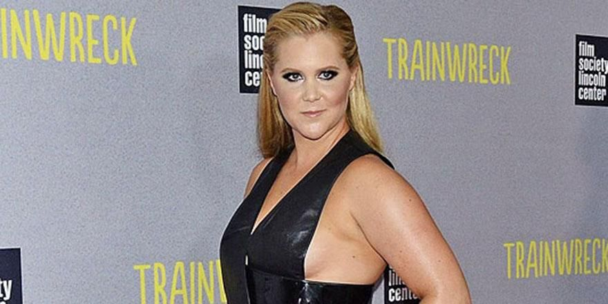 This is @AmySchumer's big week, and her #Trainweek premiere style has been flawless http://peoplem.ag/Cs2wde7