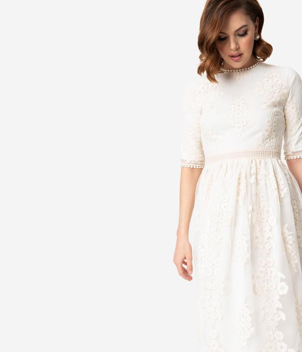 Pin On Wedding [ 1164 x 1000 Pixel ]