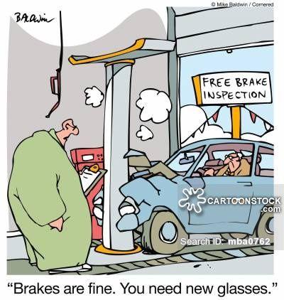 Auto Mechanic Cartoons Auto Mechanic Cartoon Funny Auto