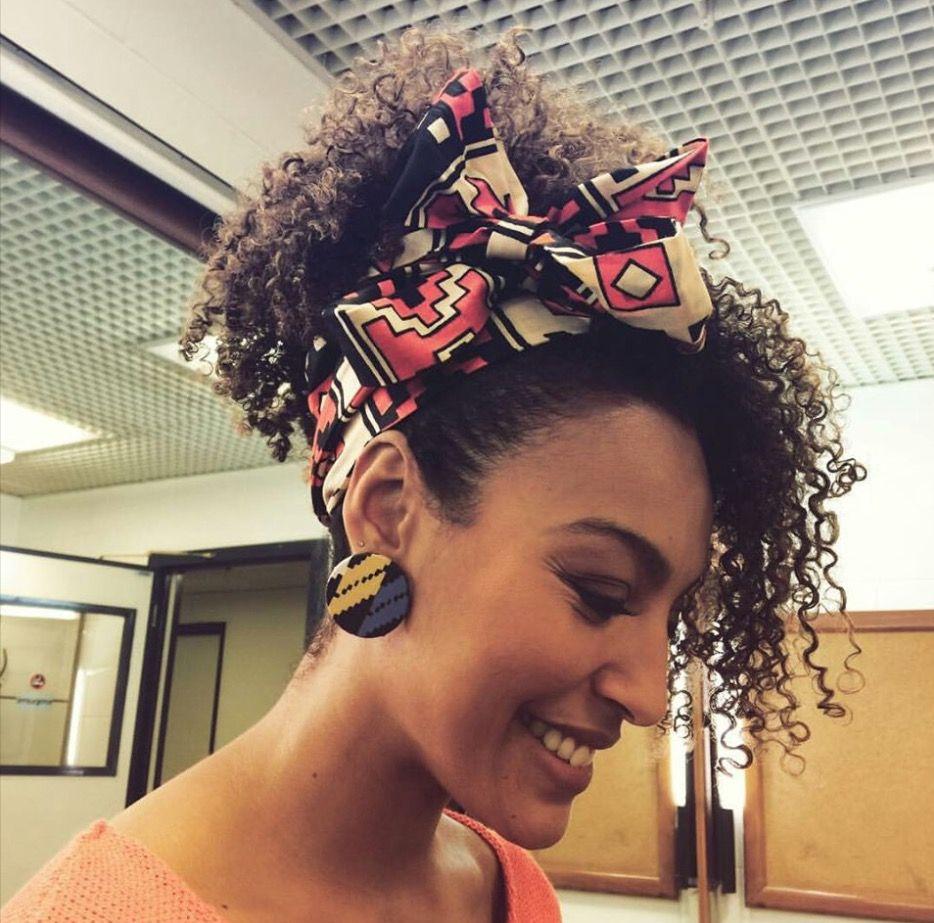 Épinglé par Andréa sur coiffures en 2019 Coiffures