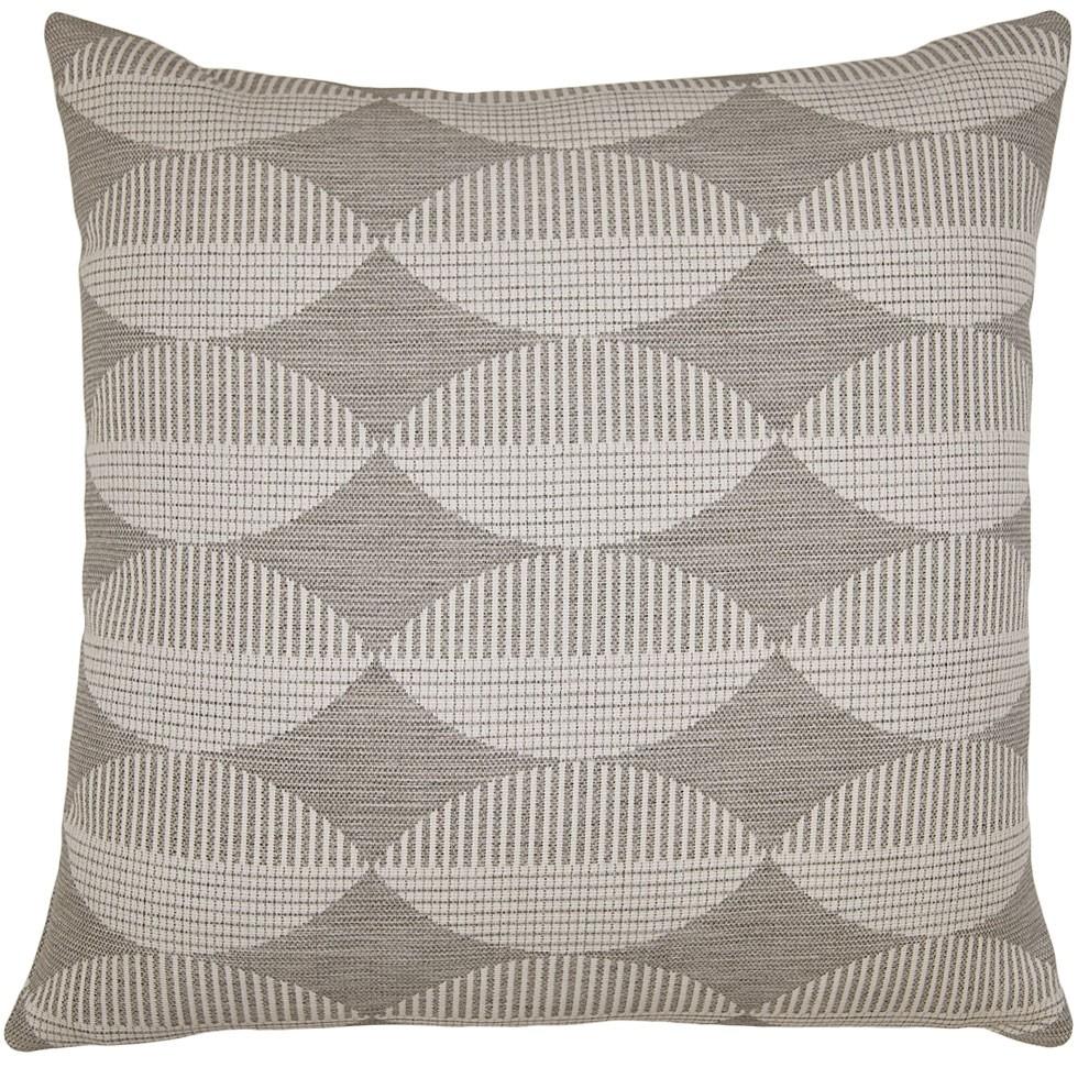 Ubud Diamond Pillow | Diamond pillows