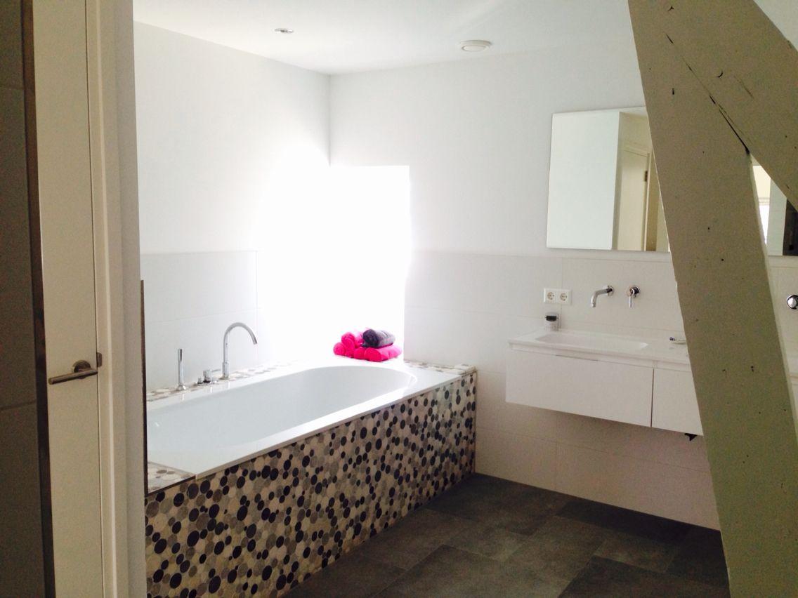 Gedicht Nieuwe Badkamer : Badkamer nieuw huis pinterest badkamer