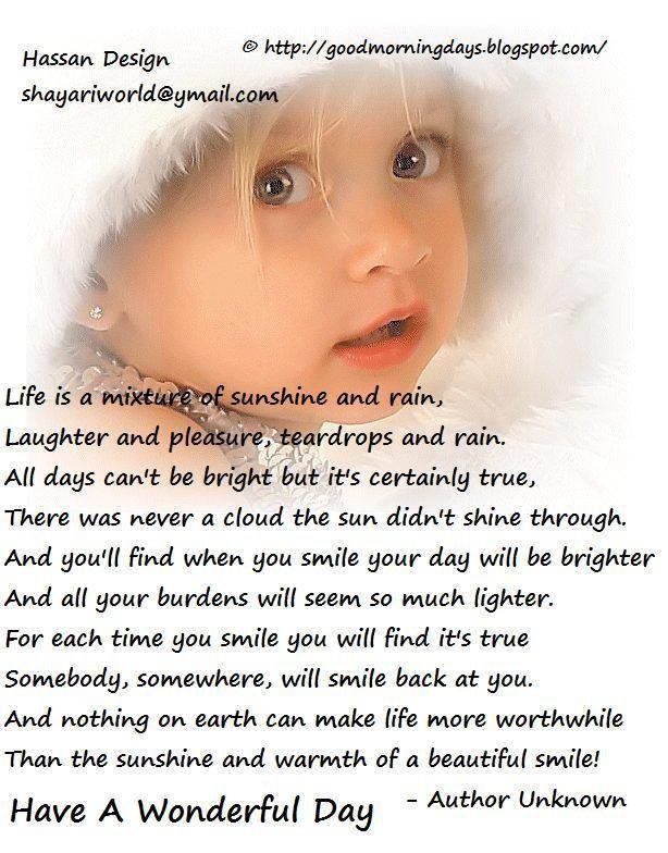 Funny+Good+Morning+Quotes | Good morning quotes, good