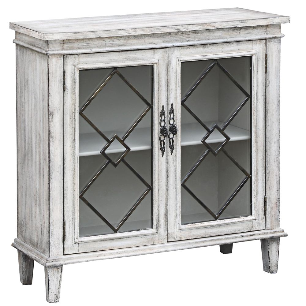 washed wood furniture. Lindsey White Wash Wood Breakfront Textured 2-Door Sideboard - #20H70   Lamps Plus Washed Furniture Q