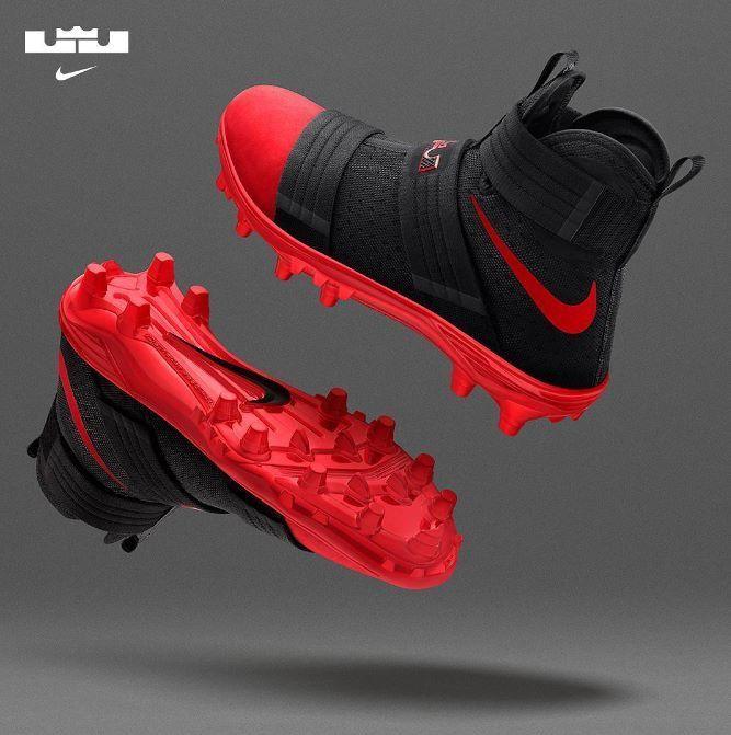 Nike NJR X JORDAN Hypervenom Camisas e Chuteiras