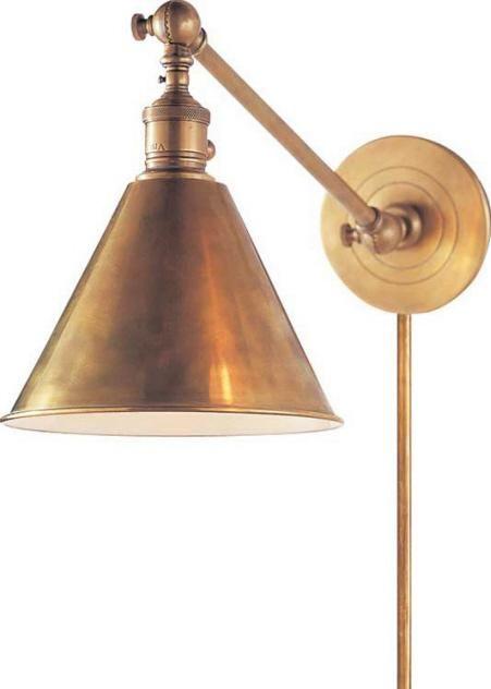 sescolite lighting in toronto ontario canada visual comfort 28kvy