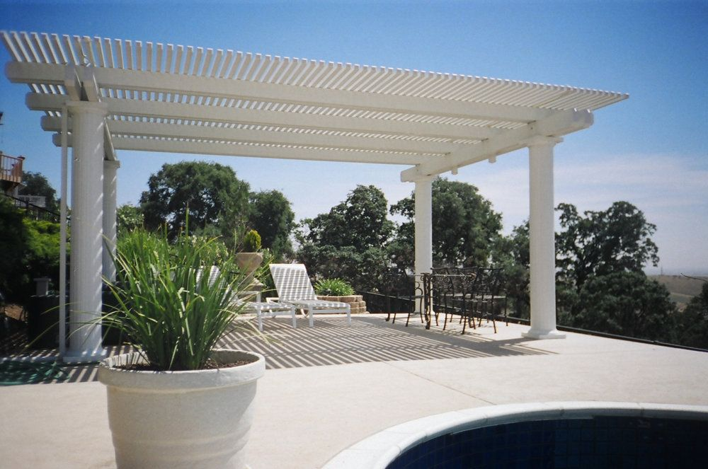 Patio Covers Awnings Southern California S Trusted Home Improvement Resource Just Home Magazine Home Audio Video Awni Patio Covered Patio Outdoor Paint