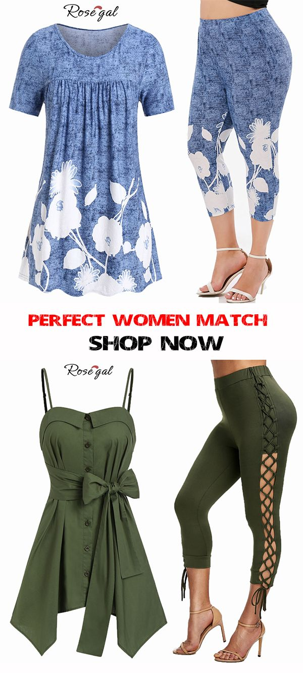 Photo of 1000+ plus size summer outfits ideas