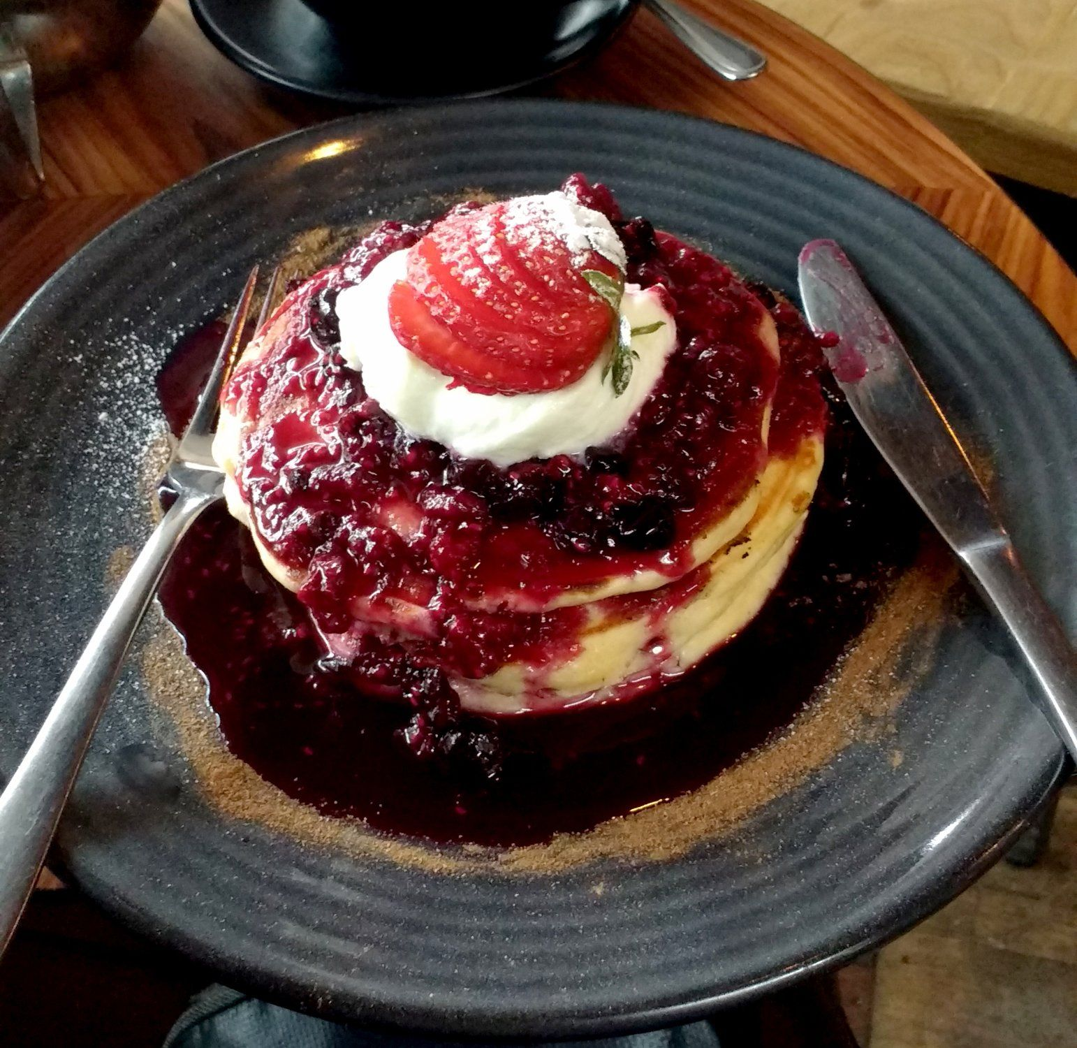 clean slate cafe katoomba see 75 unbiased reviews of clean slate cafe rated - Slate Cafe Ideas