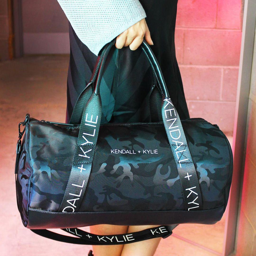 c1f92435d8 Kendall & Kylie by Deichmann   Kendall + Kylie Exclusive Handbag ...