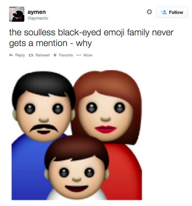 25 Questions About Emojis That Desperately Need To Be Answered Guess The Emoji Girl Emoji Emoji