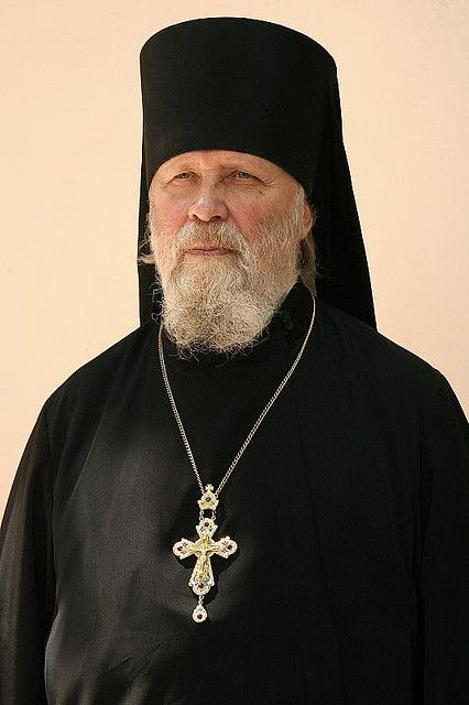 Orthodox Priest In 2019 Costumes From Shows Orthodox