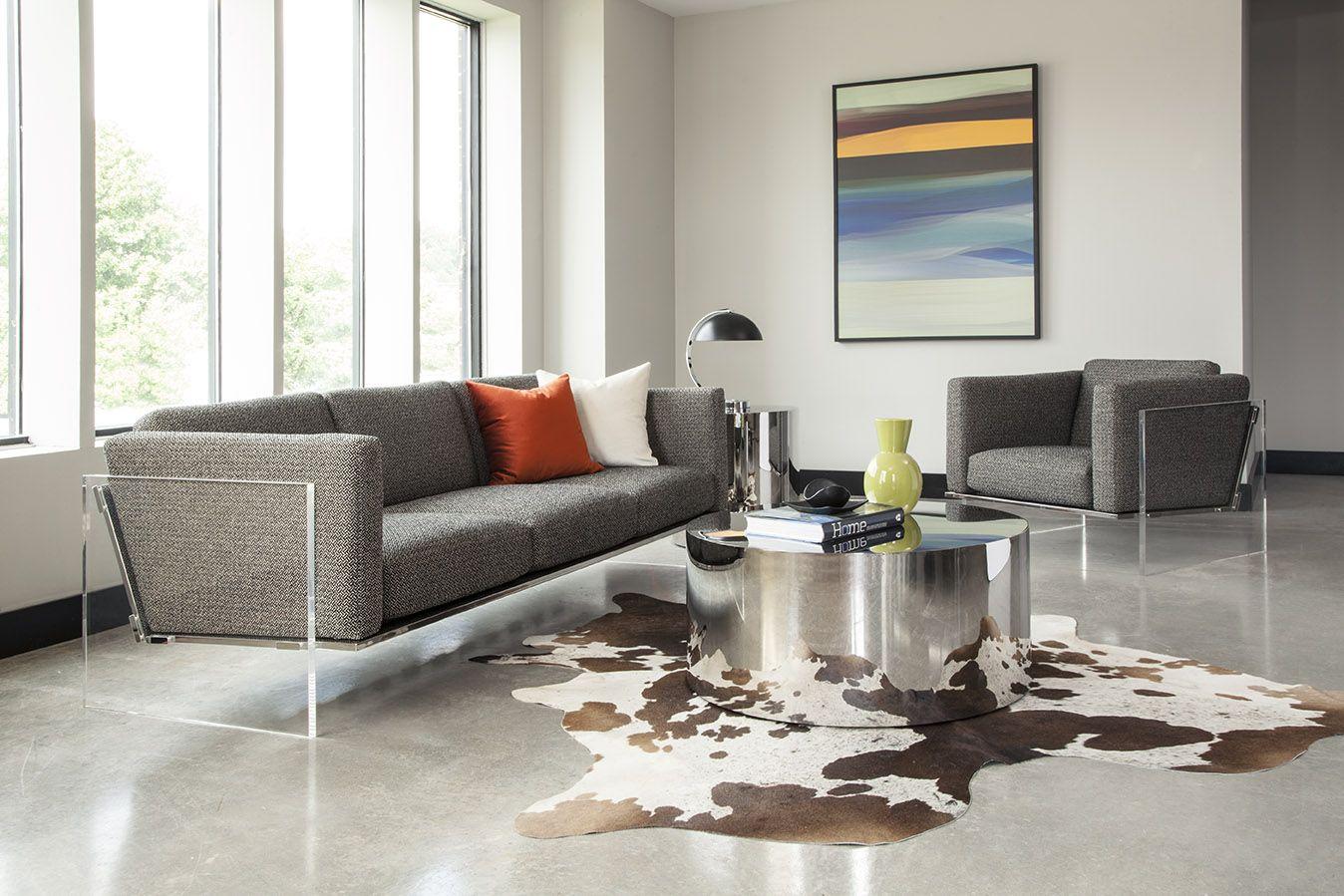 Modern Furniture Styles MonclerFactoryOutletscom - Modern sofa styles