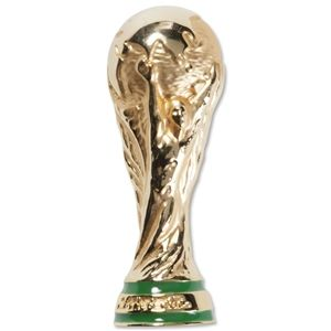 2014 Fifa World Cup Brazil Tm Mini Trophy Replica The Official Fifa Online St World Soccer Shop Soccer Shop Fifa Online
