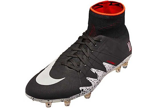 Shop Nike Hypervenom Phantom Soccer Cleats Soccerpro Com Soccer Shoes Soccer Cleats Nike Soccer