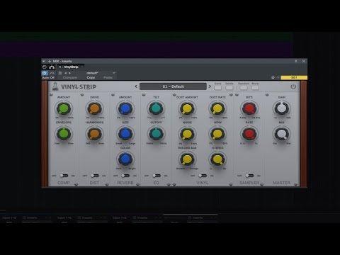 usb elicenser emulator cubase 7
