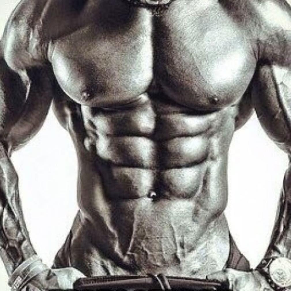 продукты понижающие уровень тестостерона