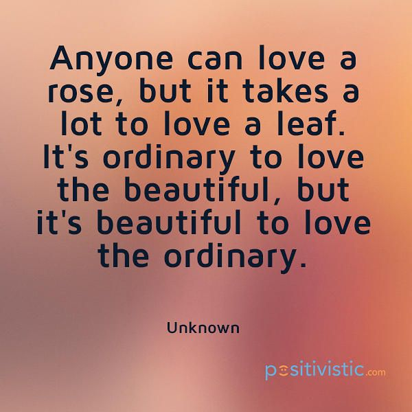 Image result for rumi quote on the ordinary
