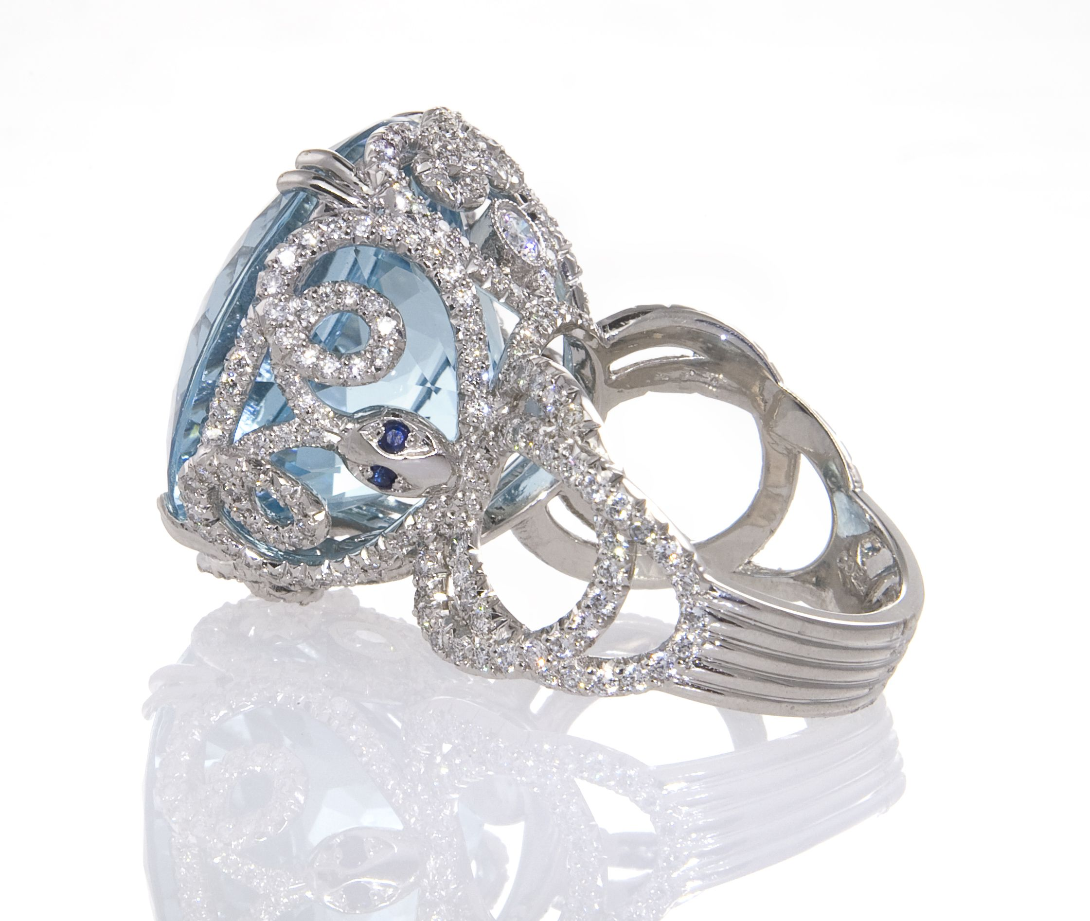 carat engagement wedding aquamarine aqua diamond at org large deco art j jewelry id marine rings ring