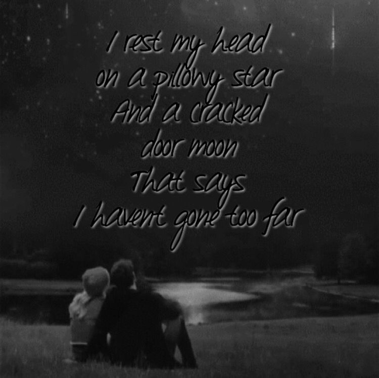 Lyric my darling wilco lyrics : Via Chicago