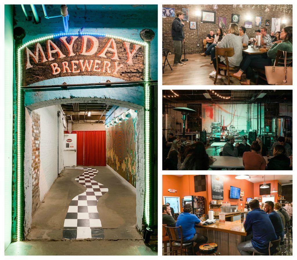 matt and mallory studio c dating