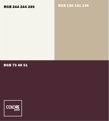 Visualizza altre idee su colori pareti, arredamento, arredamento d'interni. Pin Su Home Staging