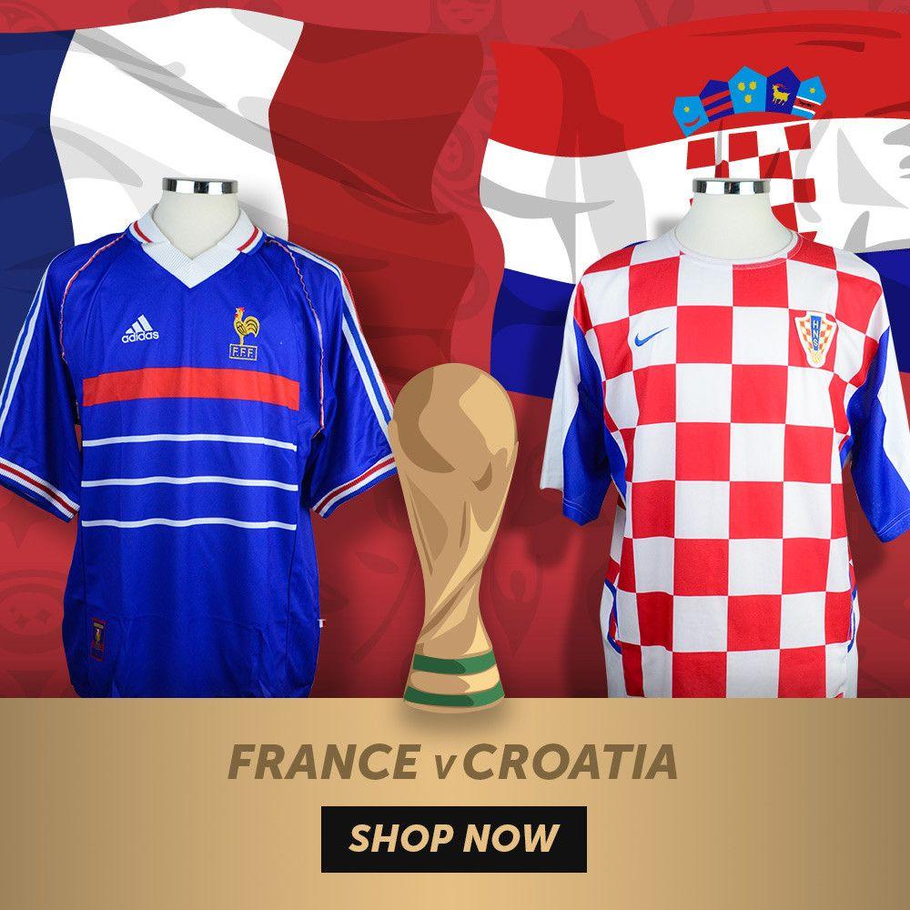 942184fee88 Classic Football Shirts : retro vintage soccer jerseys - Classic Retro  Vintage Football Shirts
