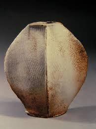 Image result for slab pots