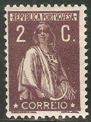 1926. 2 C.