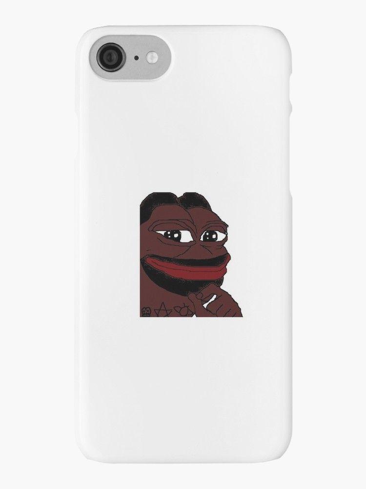 Pin Op Pepe Iphone Cases Skins